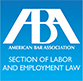 ABA | Section of Labor and Employment law