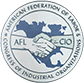 American Federation of Labor | Congress of Industrial Organizations